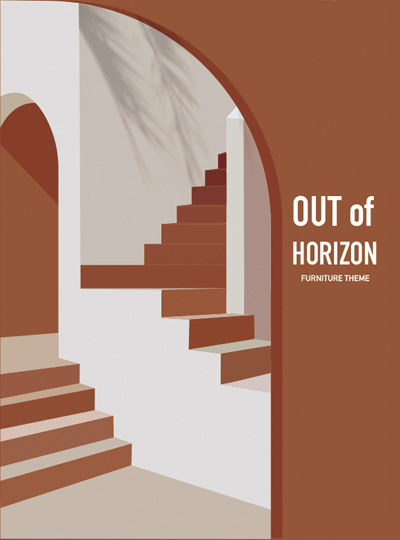 OUT of HORIZON